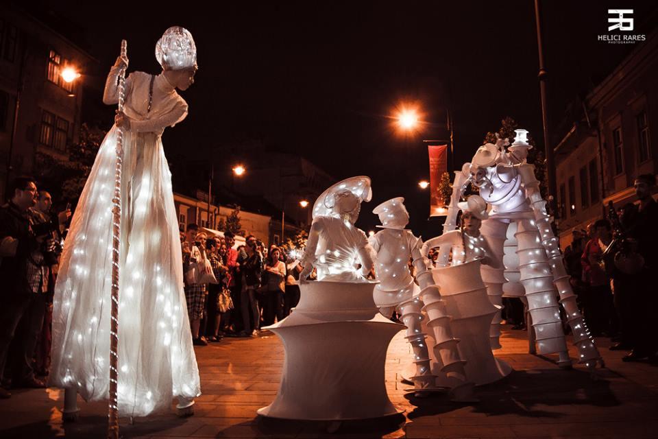 Sibiu Festival