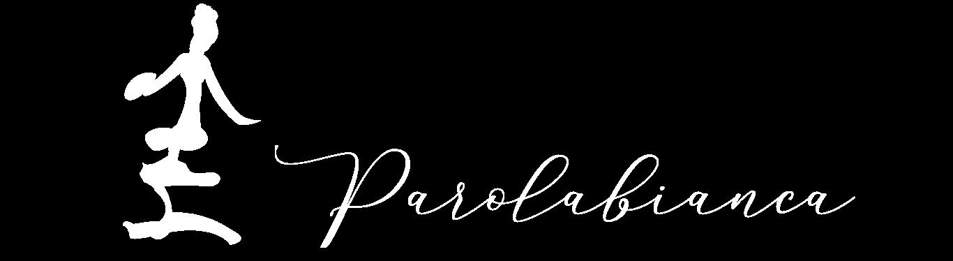 PAROLABIANCA